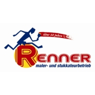 WS Maler Renner