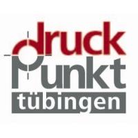 WS druckpunkt Tübingen